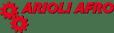 Arioli Afro Logo